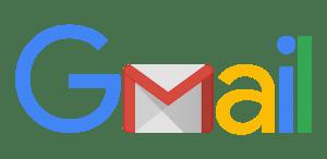 configuración imap gmail