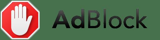 Adblock quita anuncios de google