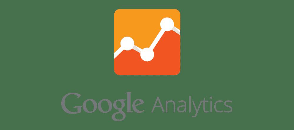 Plugins Google Analytics para WordPress